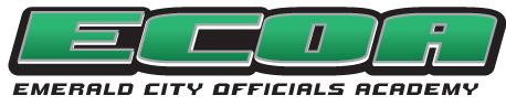 ecoa_logo